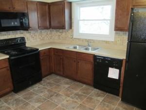 Parker Builders Inc Bloomington Home Remodelers